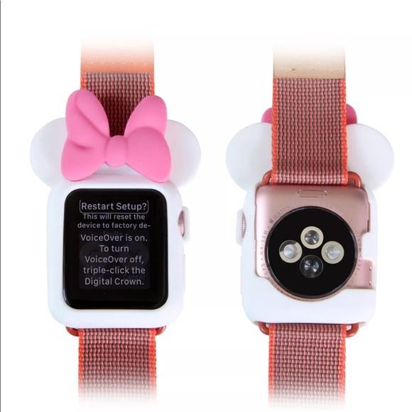 Apple Watch Case😍 NWT
